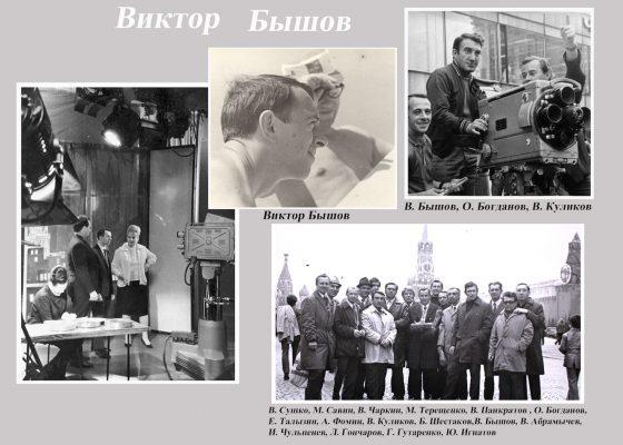 byshov-viktorf