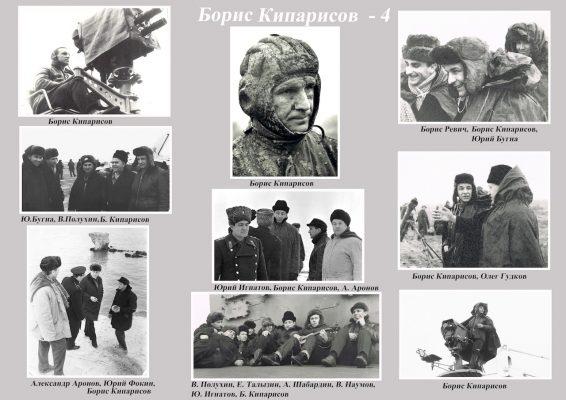 kiparisov-boris4f