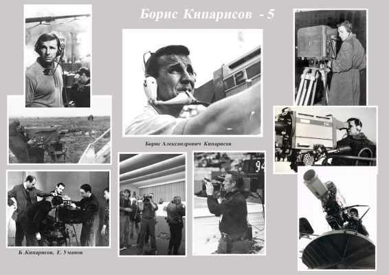 kiparisov-boris5f